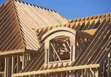 Best Value Touchwood Roofer Dublin Roof Repairs from €75   086 3836368